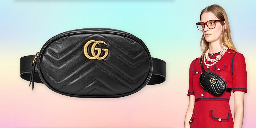 borsa pochette donna fantasia stampa borsetta moda fashion introvabile occasione