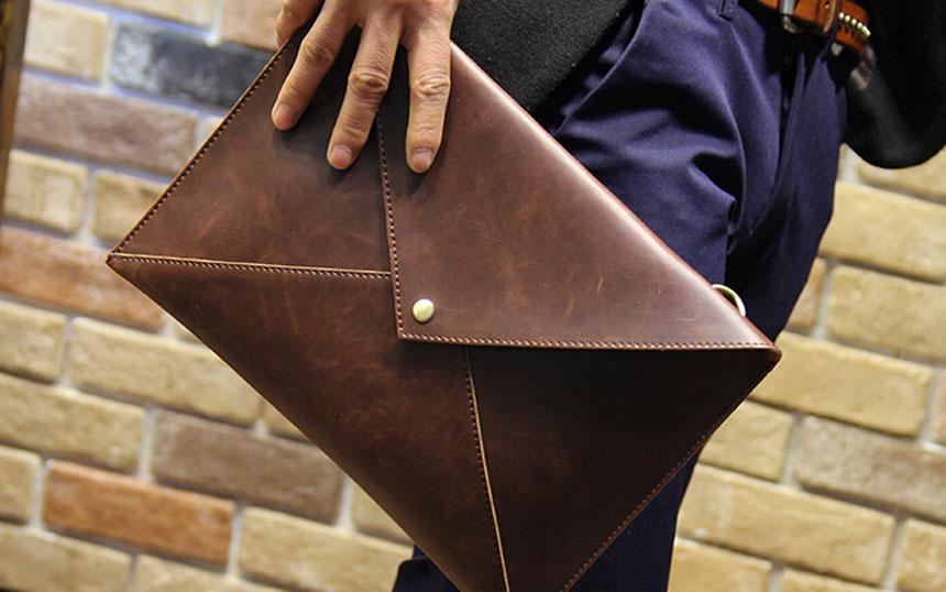 Pochette uomo o fazzoletto da taschino: come abbinarlo ...